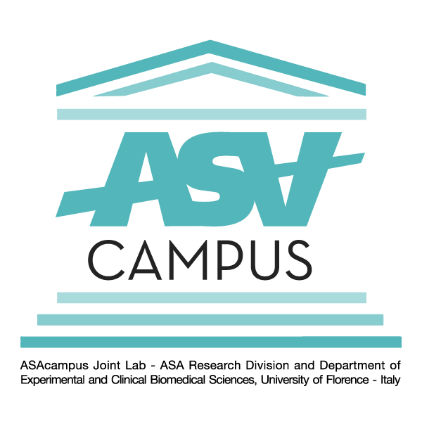 asv-campus.jpg