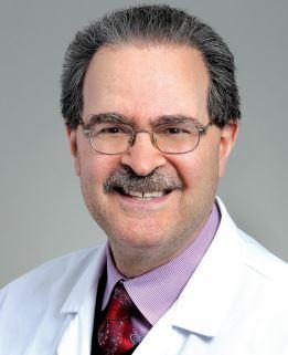 Dr. Jeffrey Adler, DPM