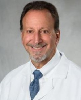 Dr. Mitchell R. Waskin