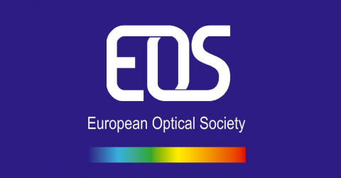 EOS Topical Meeting 2019