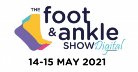 Foot & Ankle Show UK 2021
