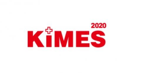 Kimes 2020
