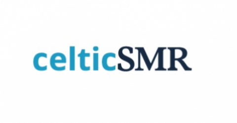 Celtic SMR - ASA Distributor for UK