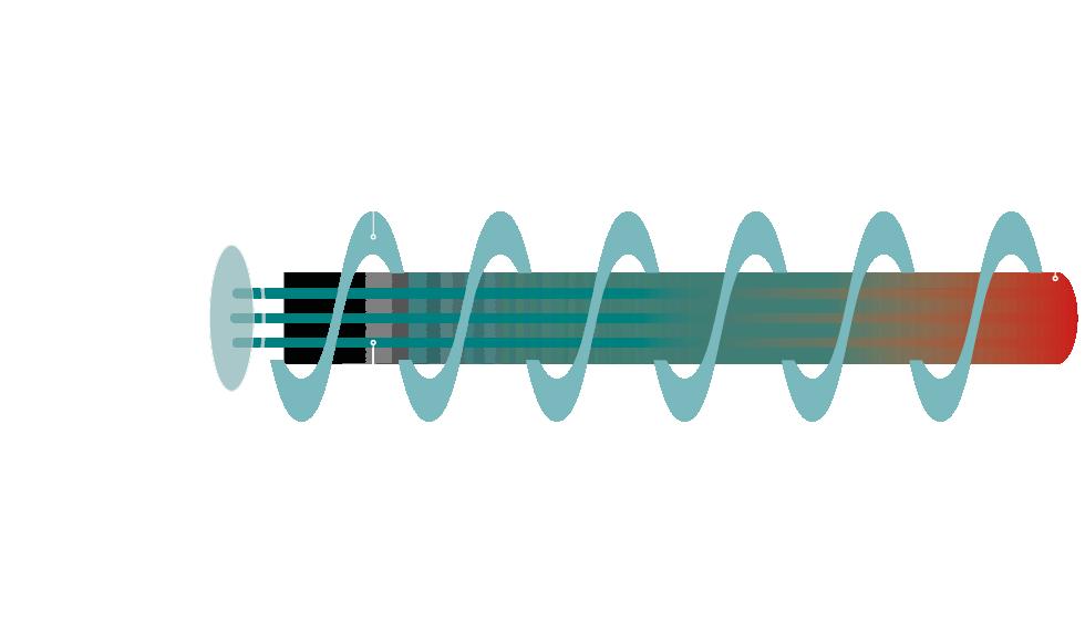 MLS®-Lasertherapie